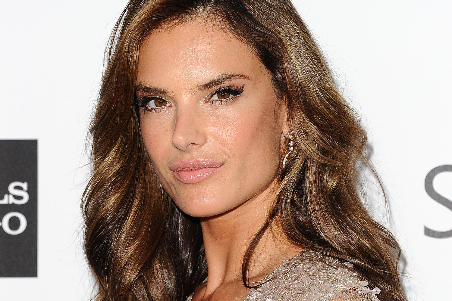 Alessandra Ambrosio Lands TMNT Role - The Gazette Review Alessandra Ambrosio