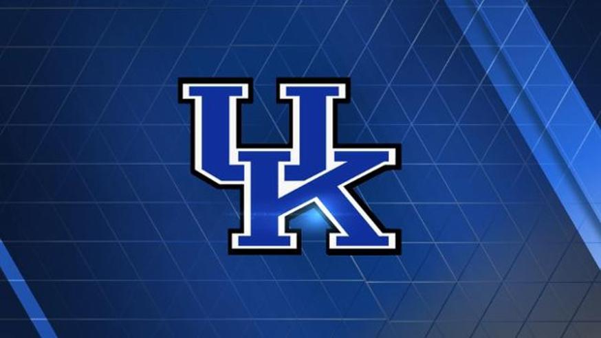 Kentucky Wildcats College Basketball - Kentucky News ...