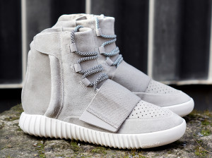 adidas-yeezy-boost-arrives-at-euro-retailers-001