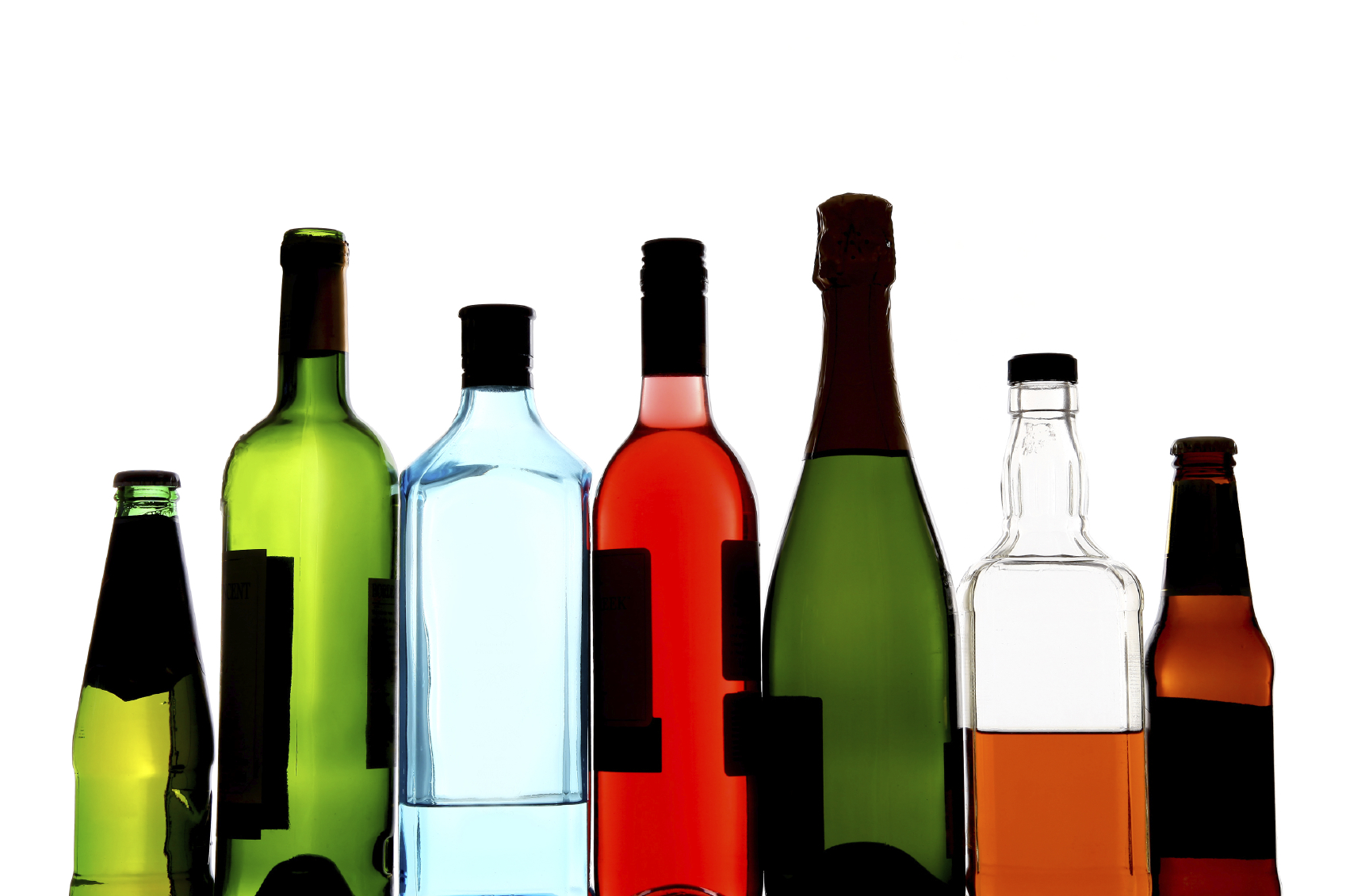 alcohol summary Summary alcohol use disorder is a common psychiatric disorder that is  multifactorial in etiology, chronic in nature, and is associated with a wide variety  of.