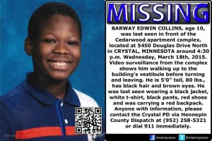 barway collins local mn news