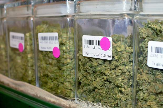 there have been continuous debate over legalization of marijuana in the us Decriminalization versus legalization of marijuana terms are not interchangeable in the debate over pot  there's been a lot of talk about whether medicinal .
