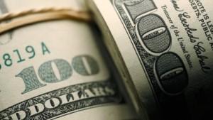 dollar bills-economy