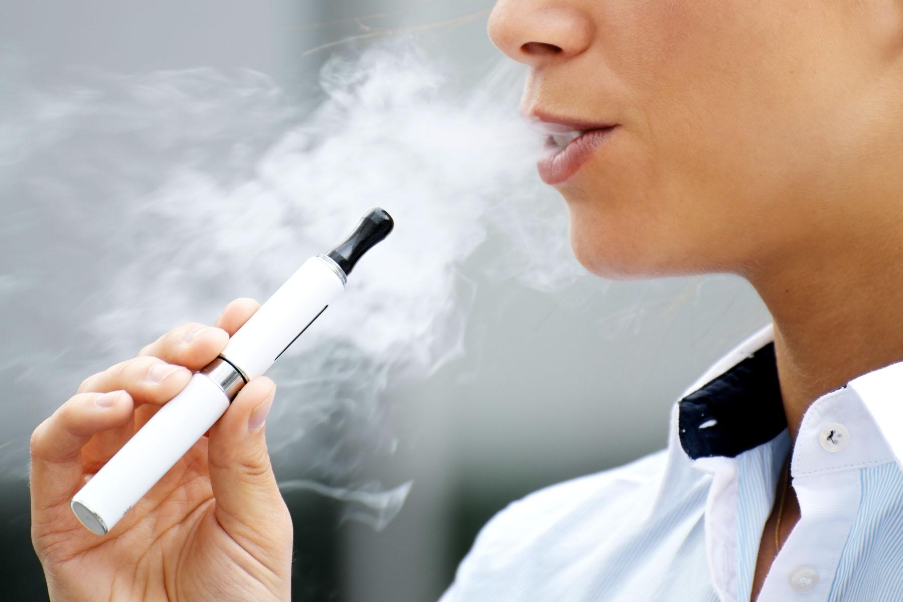 Buy e cigarettes online USA