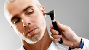 health risks-life threatening risk-men death