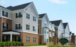 housing-development-housingplummets-newdevelopmentstalls-housingmarket