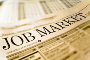 job market business news