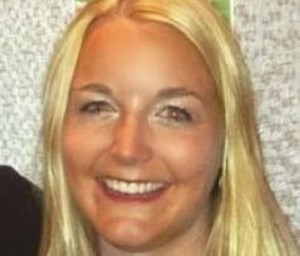 missing student jennifer houle local mn news