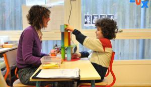 ABA health news autism