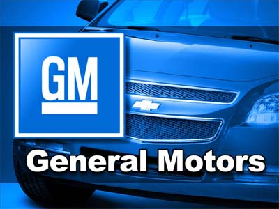 Gm Can 39 T Be Sued Over Ignition Switch Due To Bankruptcy