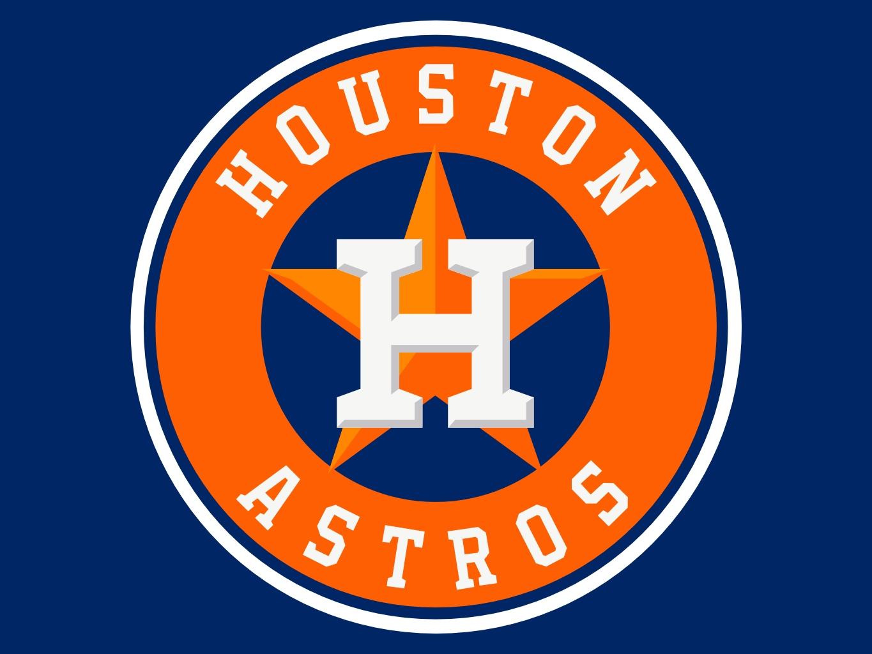Astros Beat As 6 1 Gazette Review