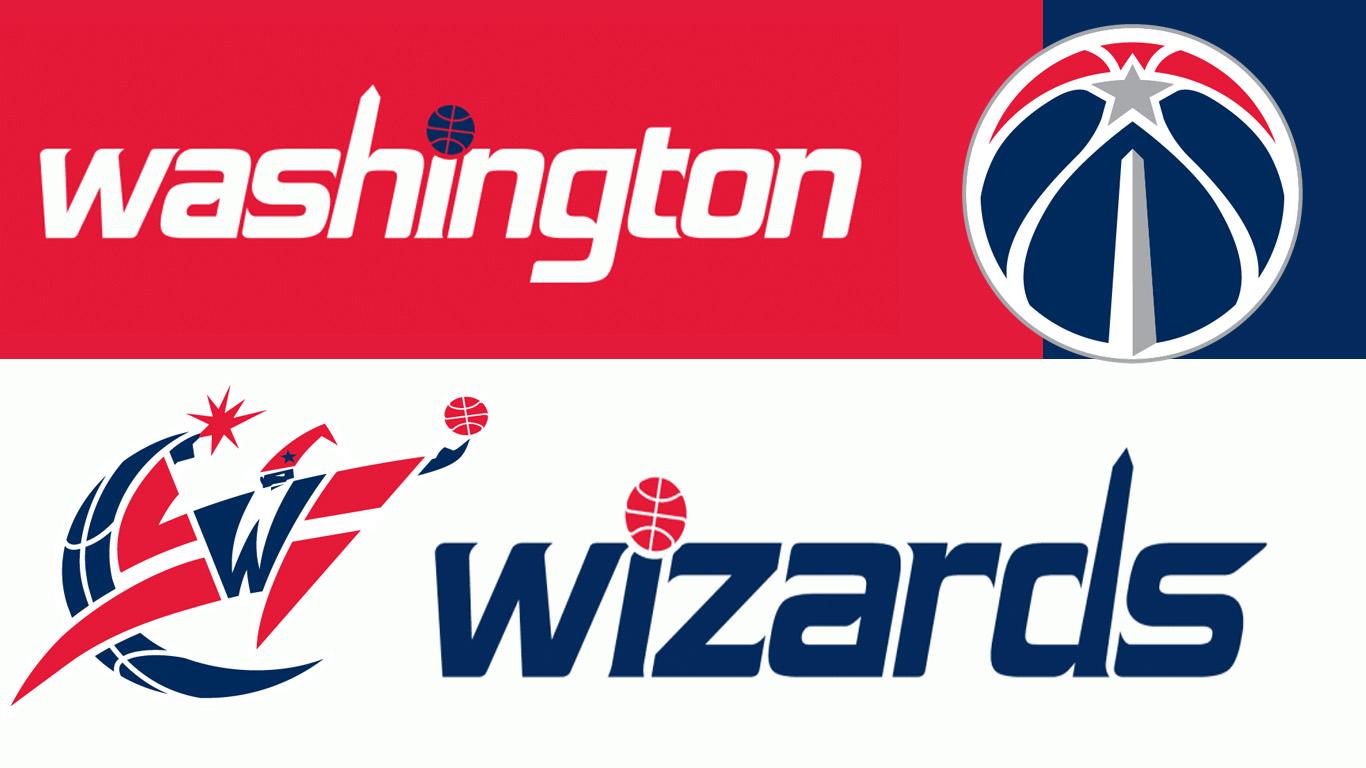 washington wizards is - photo #22