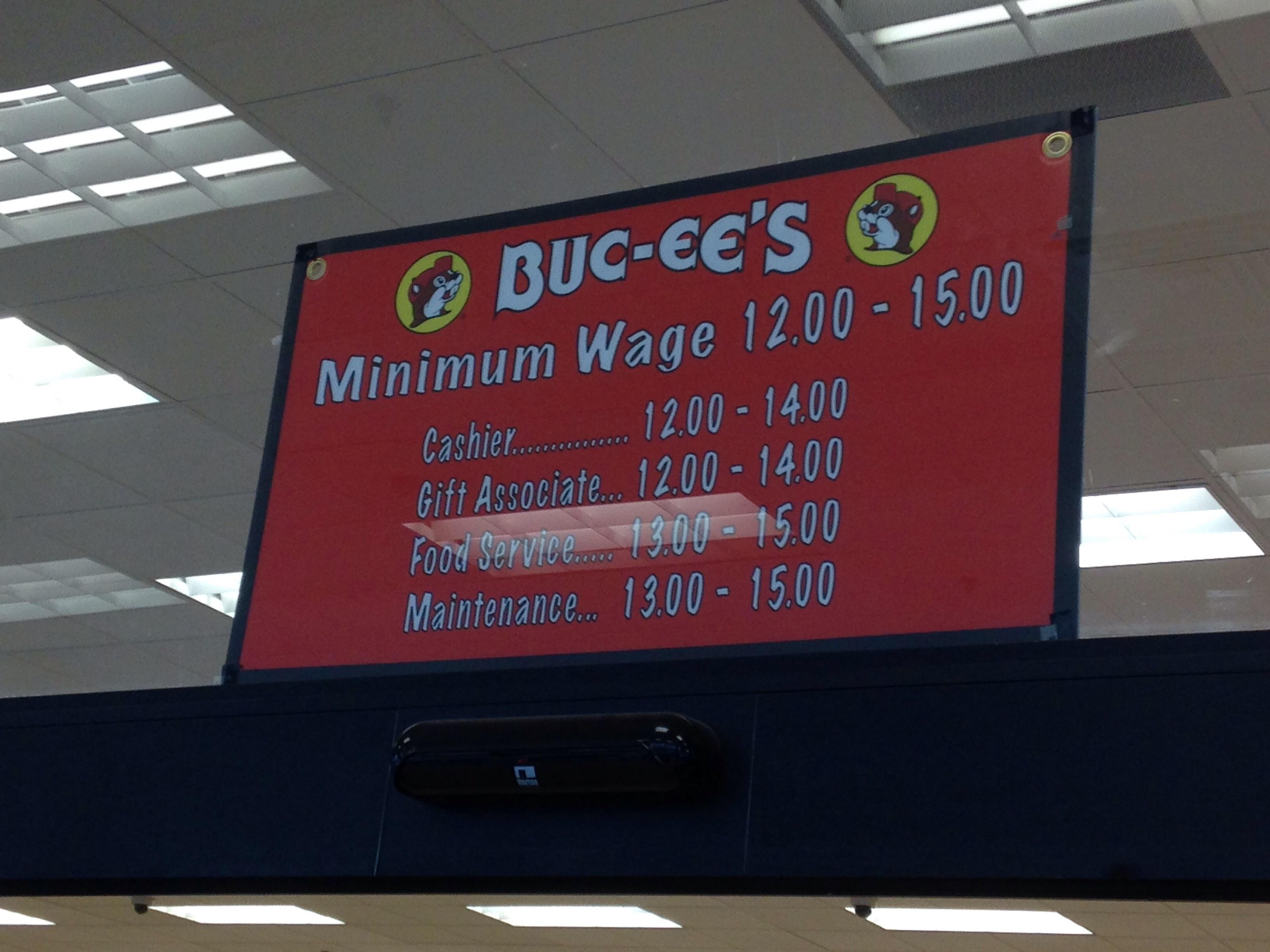 buc-ees-wages