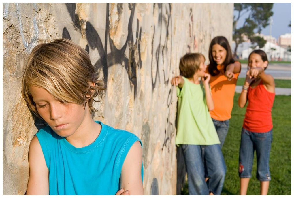"""childhood maltreatment and the effects it In their article """"the neurobiological effects of childhood maltreatment an often overlooked narrative related to the long-term effects of early childhood trauma."""