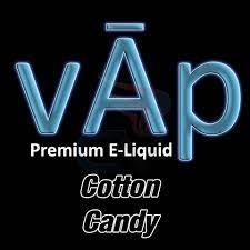 cotton candy ecigs