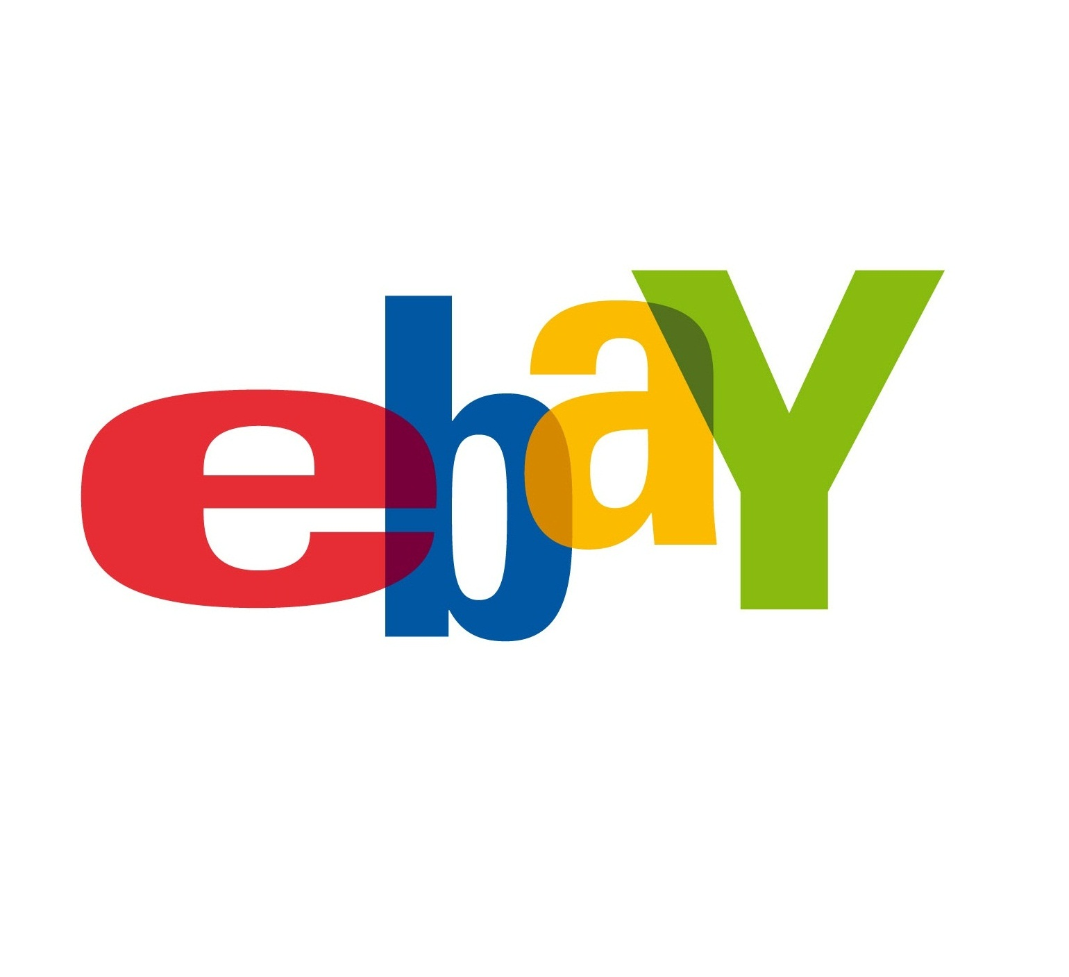 Paypal Help Usa Ebay Takes A Different Route As They Separate From Paypal
