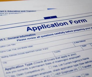 harvard business applications