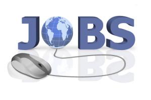 jobs economy news