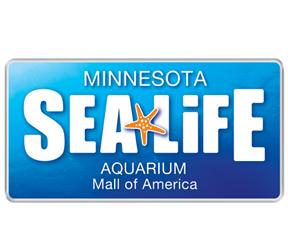 mn sea life aquarium local news