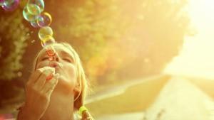 paracetamol happiness health