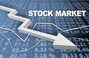 stock-market-down
