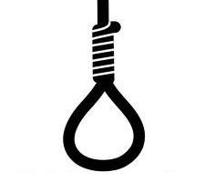 teens suicide