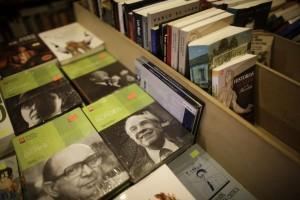 Argentina Bookstores