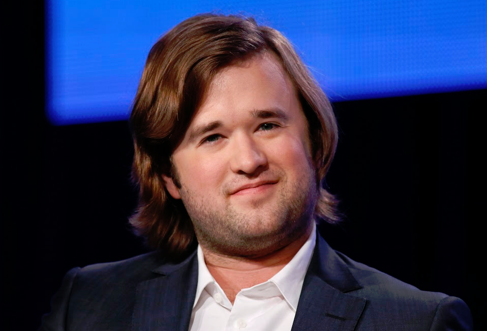 What Happened To Haley Joel Osment - 2015 News Update - The ...