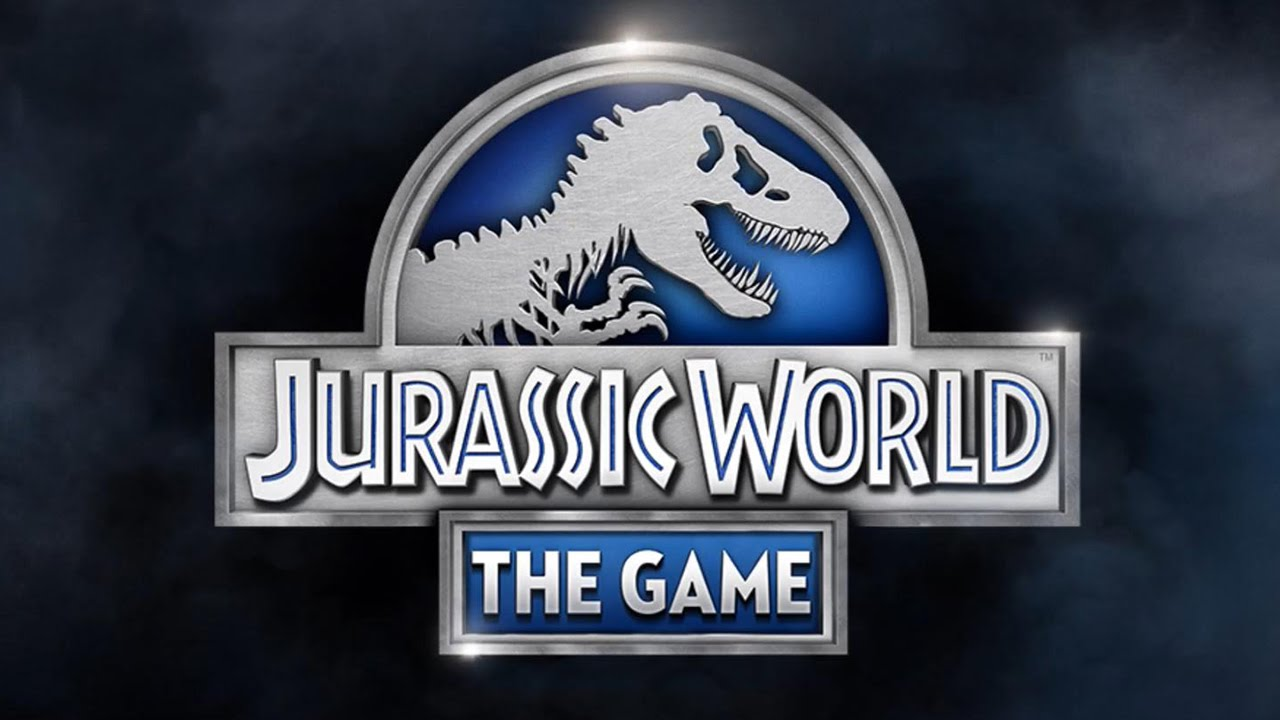 dinosaurs adds with Jurassic Park Builder Sequel Released Jurassic World Game on Creepiest Haunting Hour Episodes additionally Primal Wolf besides Jurassic Park Builder Sequel Released Jurassic World Game additionally Forza Horizons Hot Wheels Expansion Is Pretty Great together with Smiling Faces Unicorn Light.