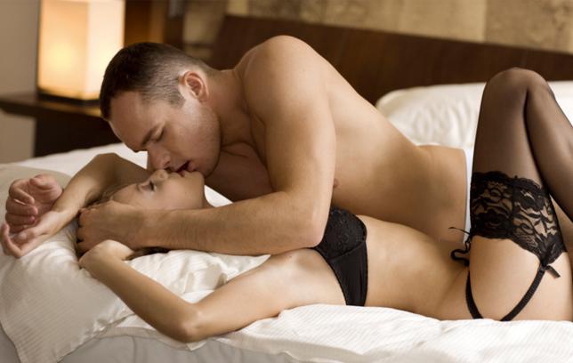 google-sex-picture