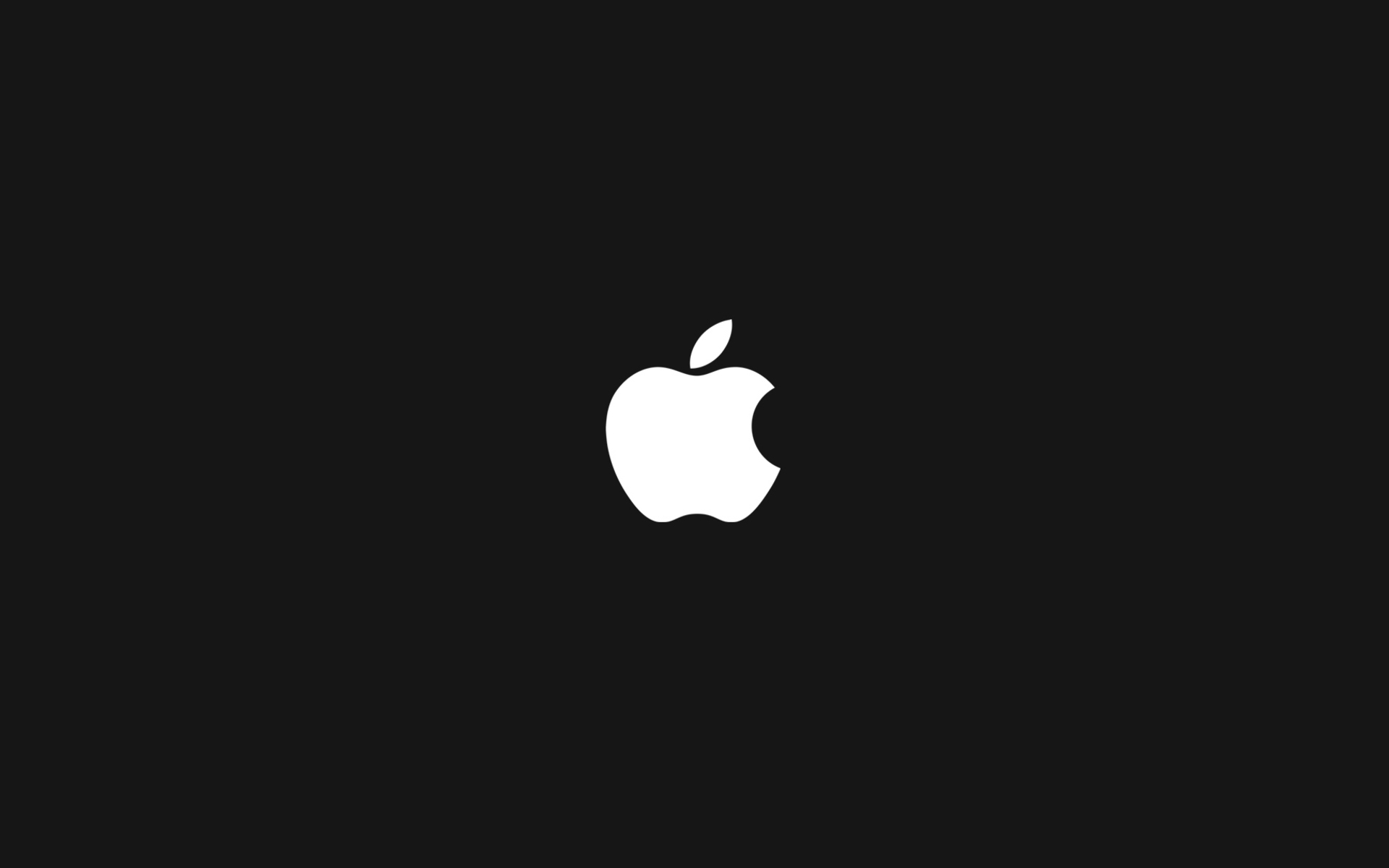 Amazing Wallpaper Music Macbook - Apple-Logo  Graphic_625220.jpg
