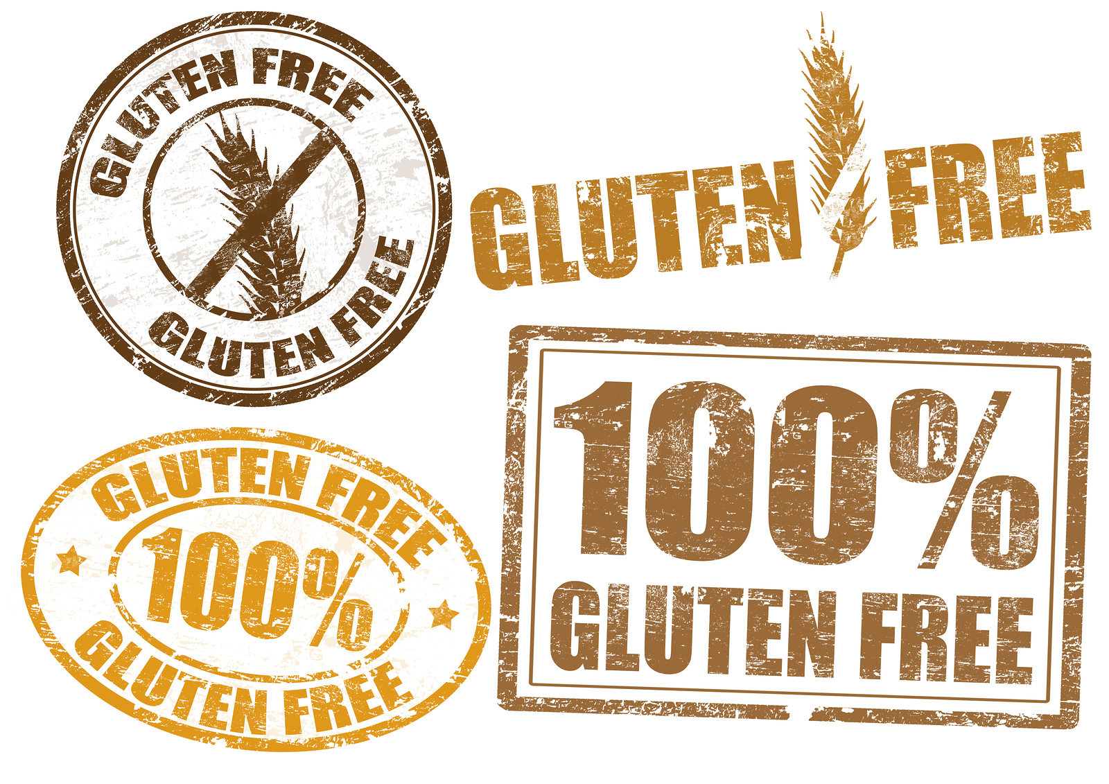 Things to Consider Before Going Gluten-Free - Gazette Review