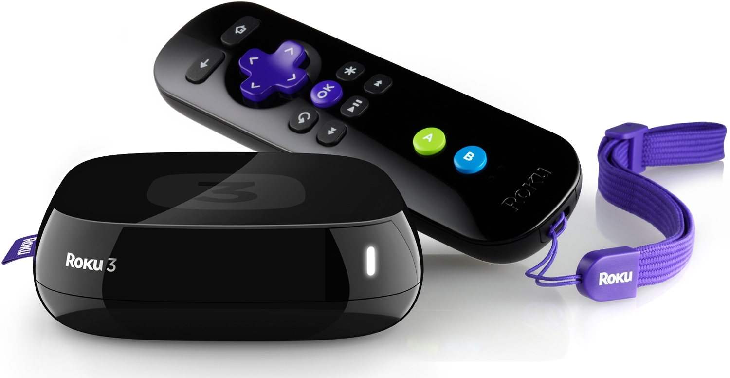 roku_christmas_technology_gifts