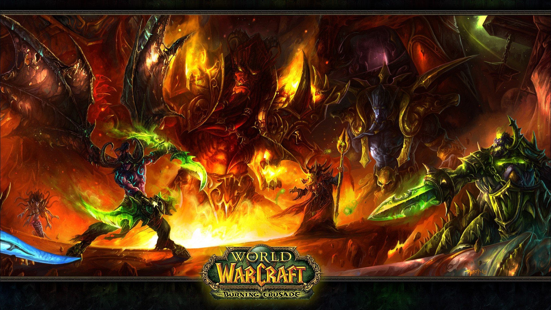 http://gazettereview.com/wp-content/uploads/2015/06/World-of-Warcraft.jpg