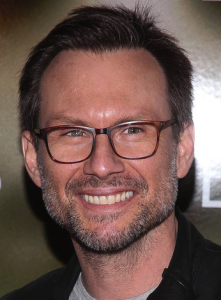christian slater movies list