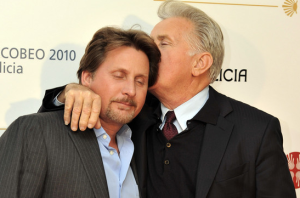 emilio estevez and charlie sheenemilio estevez bones, emilio estevez 2016, emilio estevez the breakfast club, emilio estevez and michael j fox, emilio estevez wikipedia, emilio estevez photo, emilio estevez natal chart, emilio estevez and charlie sheen, emilio estevez height, emilio estevez movies, emilio estevez tf2, emilio estevez 1980, emilio estevez samuel l jackson, emilio estevez interview breakfast club, emilio estevez wife, emilio estevez twitter, emilio estevez duck, emilio estevez and ally sheedy, emilio estevez komedie