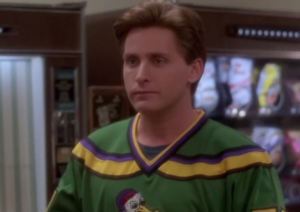 emilio-estevez-what-happened
