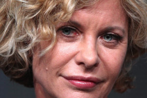 what is meg ryan up to what happened to her the