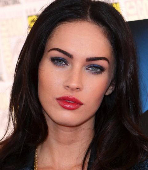 What is Megan Fox Doing Now? What Happened to Megan Fox? 2017 Update ... Megan Fox