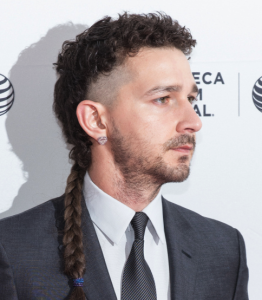 What is Shia LaBeouf Doing Now in 2017? What Happened to Shia LaBeouf ...  Shia Labeouf