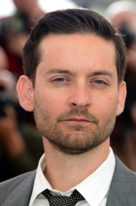 What Happened to Tobey Maguire? Where is Tobey Maguire Today? - The ...
