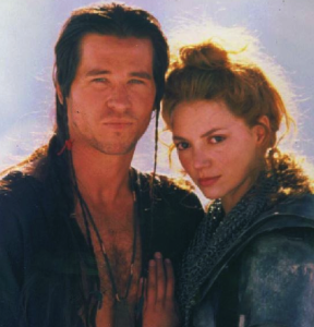 val-kilmer-young