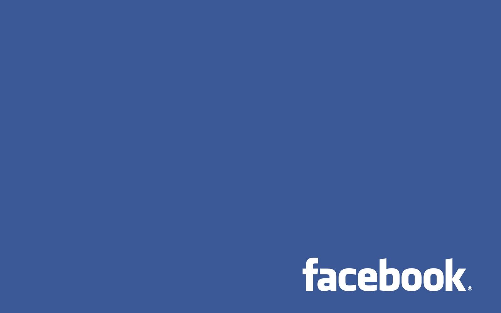 Facebook Inc Nasdaq Fb Is Thinking Of Adding Music