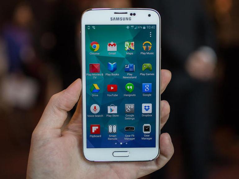 Lawsuit Filed Against Samsung Electronics Co Ltd (KRX:005930
