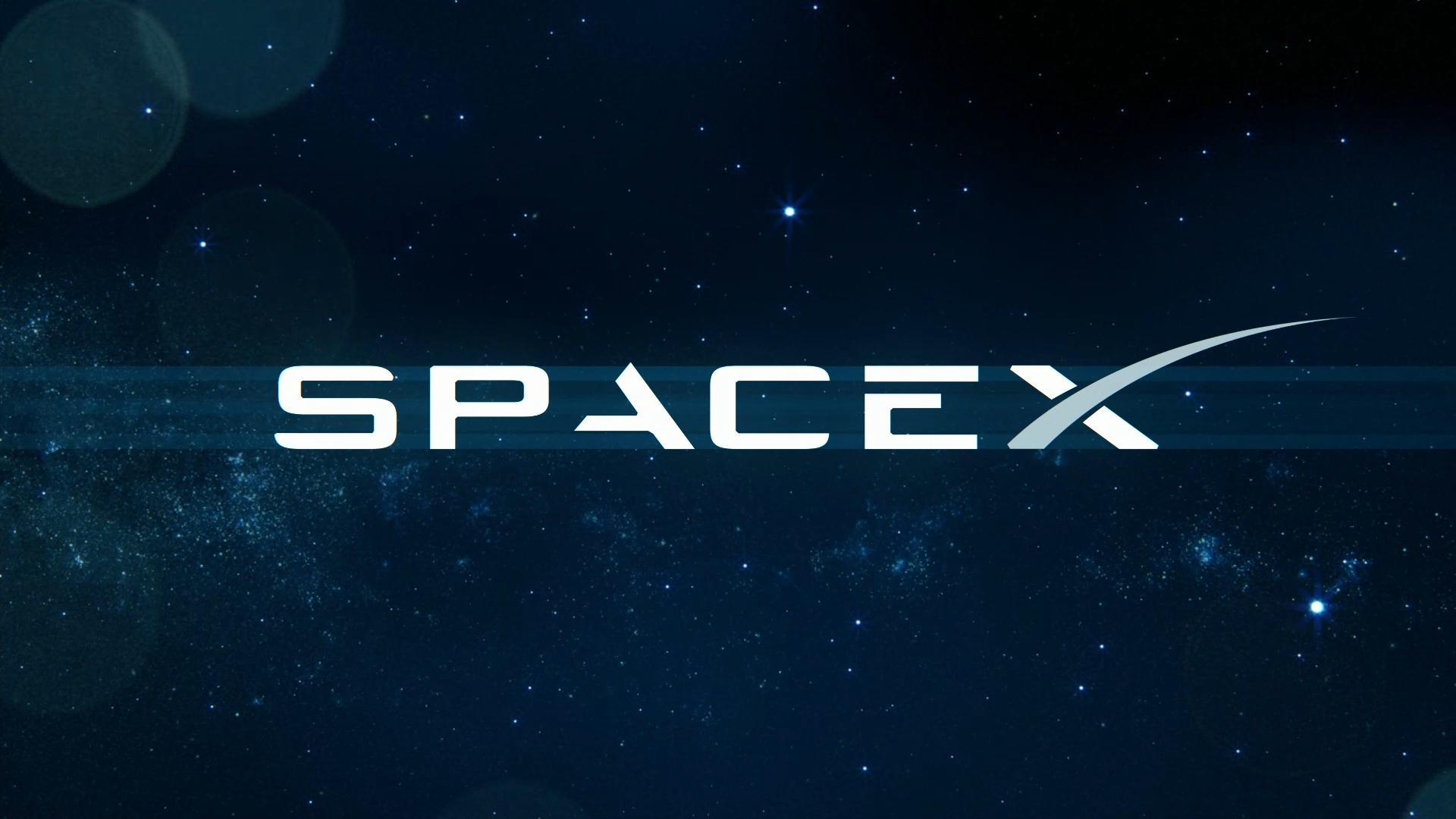 SpaceX-Logo.jpeg