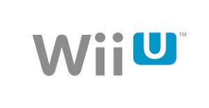Wii-U-Logo-300x155.png