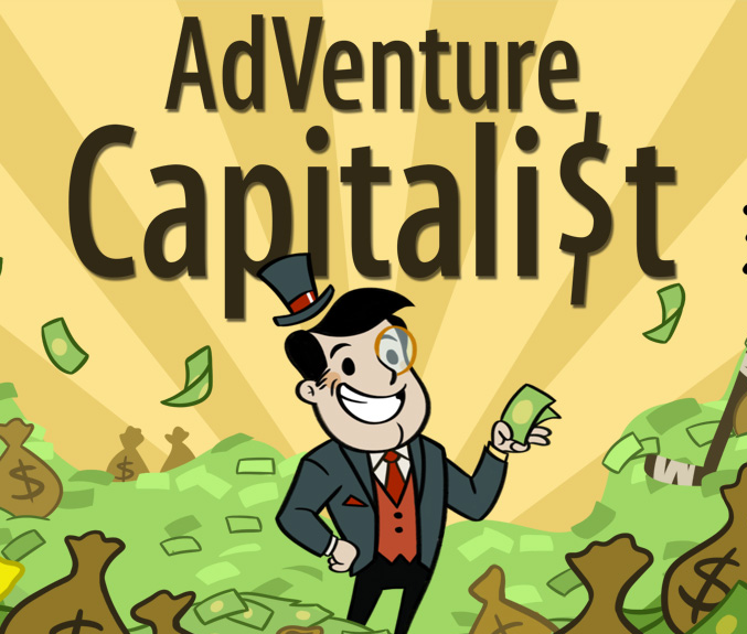 adventure-capitalist.png