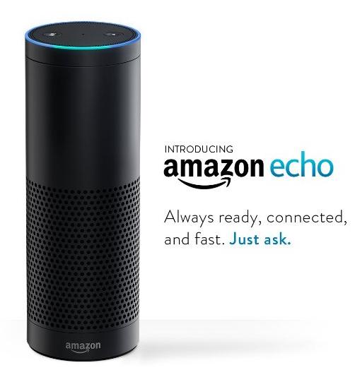 amazon-echo-deal