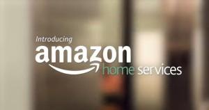 amazon-home-services-intro
