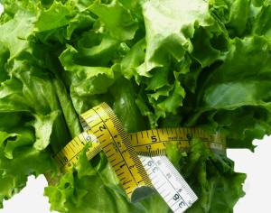 best-edible-plants-grow-indoors-salad-greens